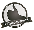 mir-mayki.ru - мир маек интернет магазин