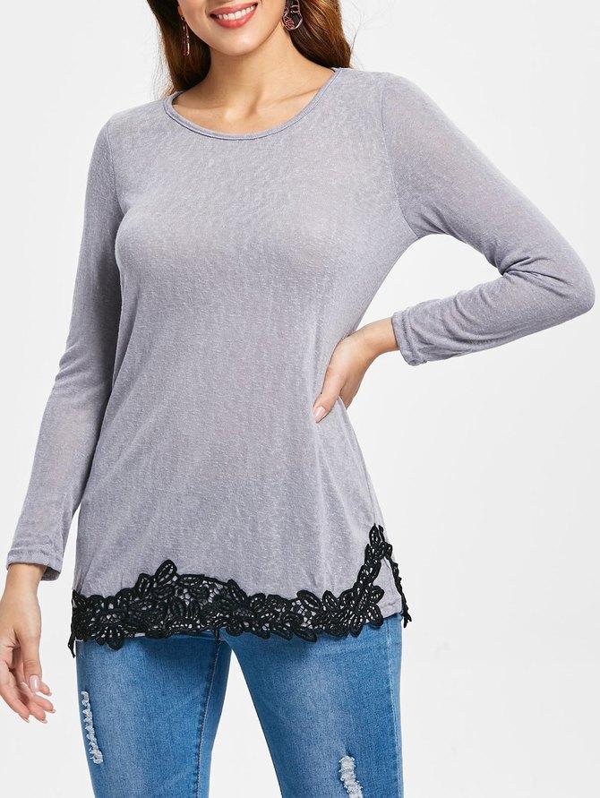 стильные футболки для женщин